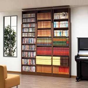 天井つっぱり本棚 愛書家 本棚 天井突っ張り スリム 書棚 180 おしゃれ 薄型 省スペース a4|usagi-shop