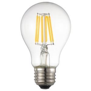 LED電球 クリア球 E26|usagi-shop