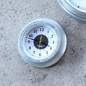 掛け時計 掛時計 おしゃれ シンプル アナログ インテリア スタイリッシュ オシャレ ウォールクロック usagi-shop