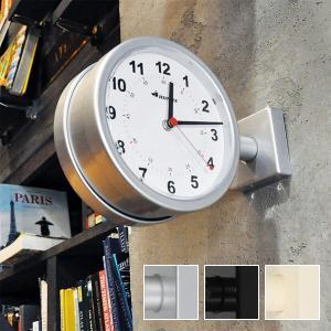 壁掛け時計 おしゃれ 壁時計 インテリア ウォールクロック usagi-shop
