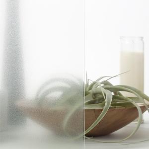 ガラスフィルム 窓 半透明 すりガラス調|usagi-shop