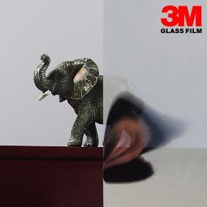 ガラスフィルム 窓 遮熱 ミラー 巾1016mm|usagi-shop