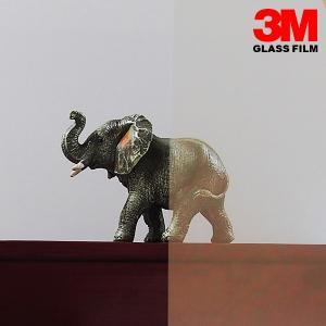 ガラスフィルム 窓 遮熱 紫外線カット 赤外線遮蔽 透明 クリア よく見える 水で貼る|usagi-shop