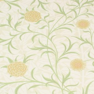 ウィリアムモリス 壁紙シール 装飾シート 花柄 usagi-shop