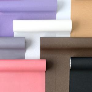 シール式壁紙 粘着つき 壁紙 おしゃれ 鳥 葉っぱ ウィリアムモリス|usagi-shop