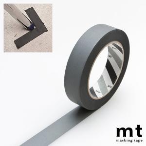 マスキングテープ 業務用 目張り シール 耐熱 遮光 写真撮影 スタジオ usagi-shop
