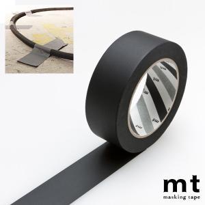 マスキングテープ 目貼り 目張り シール 目印 シール 熱に強い 遮光 usagi-shop