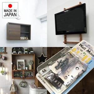 壁掛けフック 石膏ボード用 金具 ウォールフック インテリア 施工道具 DIY用品|usagi-shop