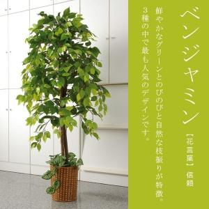 造木 観葉植物 人工樹木 偽物 リアル 造花 ...の詳細画像1