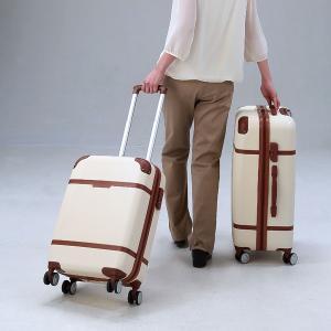 キャリーバッグ スーツケース おしゃれ 大型|usagi-shop