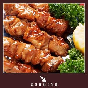 焼き鳥 国産 セット 詰め合わせ 冷凍 やきとり 純鶏串 軽減税率 消費税8%|usagi-shop