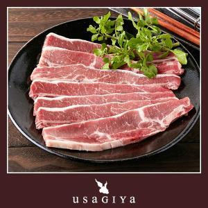 骨付きカルビ 1kg ショートリブ 骨付き肉 牛肉 カルビ 焼肉 バーベキュー 冷凍 送料無料 軽減税率 消費税8%|usagi-shop