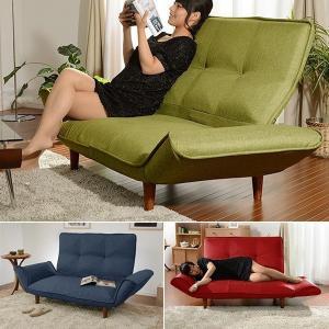 ハイバックソファ 二人掛け 2人用 日本製|usagi-shop