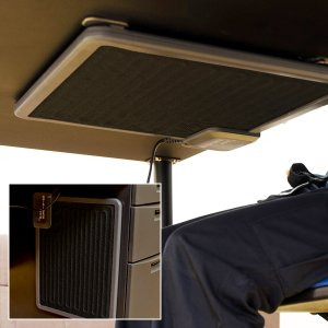 パネルヒーター デスクヒーター 机下ヒーター 暖房 おすすめ マグネット式 自動オフタイマー 安全性 usagi-shop