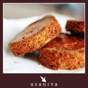 ガレットブルトンヌ 訳ありスイーツ 割れ 厚焼きクッキー アーモンドクッキー ガレット 訳ありグルメ|usagi-shop