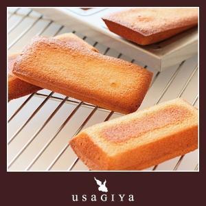 フィナンシェ 1kg 訳あり おすすめ お菓子 差し入れ 大量 焼き菓子 洋菓子|usagi-shop