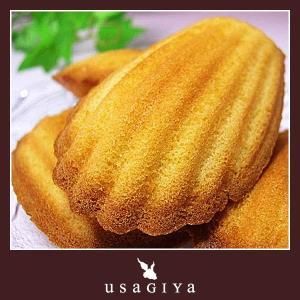 マドレーヌ 洋菓子 訳あり 1kg 詰め合わせ 焼き菓子|usagi-shop