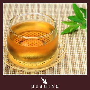 マテ茶 訳あり ダイエット 健康茶 お茶 ティーパック 軽減税率 消費税8%|usagi-shop