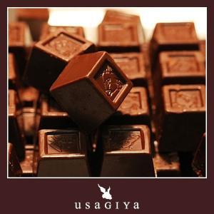 ダイエットチョコ ダイエット チョコレート 砂糖なし カロリーオフ 甘い 美味しい ダイエットチョコ...