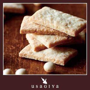おからクッキー 卵不使用 乳不使用 バター不使用 白砂糖不使用 塩不使用 マクロビオティック マクロビ 無添加 軽減税率 消費税8%|usagi-shop