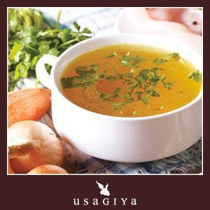 インスタントスープ 中華スープ オニオンスープ 玉ネギ わかめスープ メール便 送料無料 ポイント消化|usagi-shop