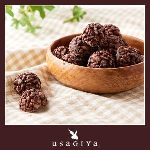 クランチ チョコレート 訳あり 業務用 お買い得 国産 日本|usagi-shop