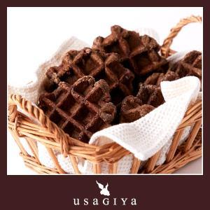 ベルギーワッフル 1kg 訳あり 業務用 チョコレート チョコチップ|usagi-shop