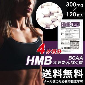 HMB サプリ 国産 ダイエット トレーニング ジム 筋トレ 運動 体脂肪率 筋肉 BCAA アミノ...