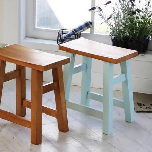 スツール 椅子 イス 木製 おしゃれ 北欧