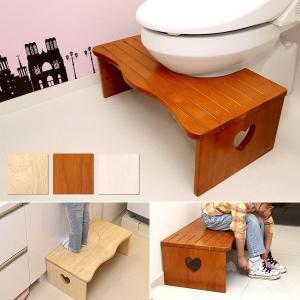 トイレ踏み台 子供 木製 トイレ ステップ 幼児 トイレトレーニング 折りたたみ式 トイトレ|usagi-shop