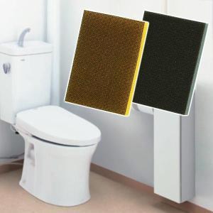 トイレ掃除用品 トイレ掃除道具 スポンジ トイレ掃除 研磨パッド 便器 尿石 水アカ