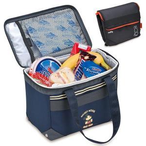 冷たいものをしっかりと冷やしたまま持ち運ぶアイソテック採用! アウトドアやキャンプ、学校行事、ショッ...