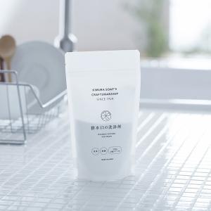 排水口 排水溝 洗浄剤 洗剤 ぬめり 除菌 泡洗浄 クリーナー 日本製|usagi-shop