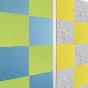 防音対策 壁 賃貸 天井 リビング マンション ペット 子供 DIY 簡単 防音パネル 吸音材|usagi-shop