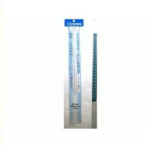 釣具・工作用材料としていろいろ使えます。  ※材料性質上、5℃以下になると軟らかくなります。  ※ニ...