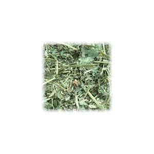 アルファルファ牧草 500g × 2|usagiya