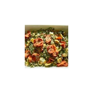 野菜ふりかけMIX 100g|usagiya