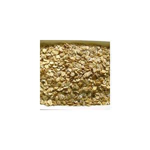 圧ペン大麦 500g|usagiya