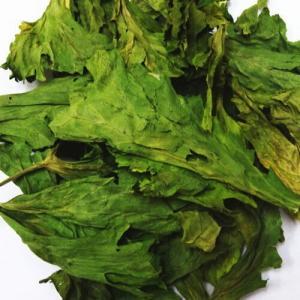 国産 無農薬 まるごと セロリの葉っぱ|usagiya