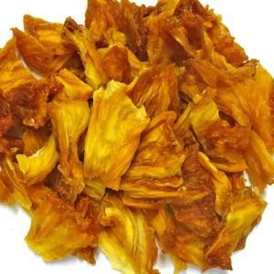 国産 無農薬 まるごと パイナップル(小粒)35g|usagiya