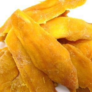 お試し ドライフルーツ 天然マンゴ|usagiya