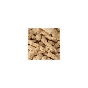 うさぎの乳酸菌 450g|usagiya|02