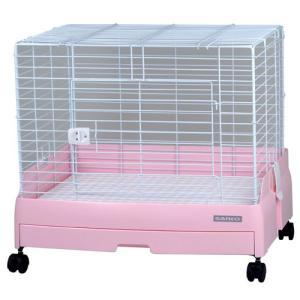 サンコー イージーホームEVO 60 ピンク|usagiya