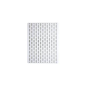 イージーホームラビット用 樹脂休足フロアー|usagiya