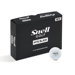 スネルゴルフジャパン直営ストア Snell Golf MTB...