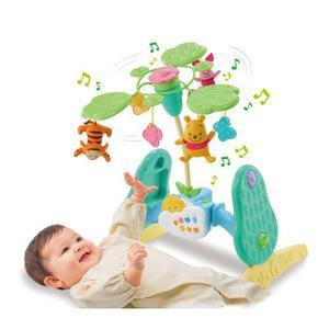 ※こちらの商品は大型商品の為【ラッピング不可】です。 ご依頼されても承れません。  赤ちゃんの個性や...