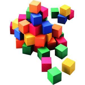 KUMONTOY くもん 図形キューブつみき 公文 くもん出版 知育玩具 教材|usakids