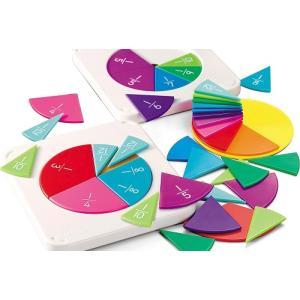 KUMONTOY くもん スライディングパズルサッカー  かんがえるシリーズ 4歳から 公文 くもん出版 知育玩具 教材|usakids