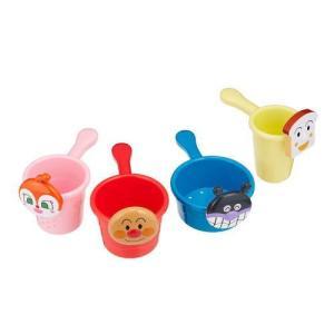 ユーキッドyookidooサブマリンどこでも噴水くじら 601479お風呂用おもちゃ どこでもシャワーおふろグッズの商品画像|ナビ