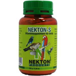 もっとも基本となる日常管理に使用するビタミンサプリメントです。 使用方法は、小鳥のケ−ジ飼いなら毎日...